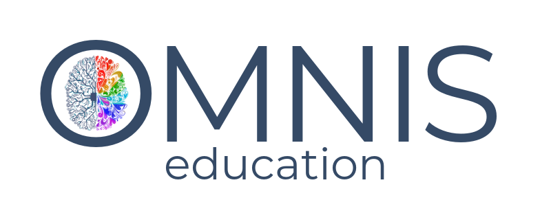 Omnis School | Omnis Education